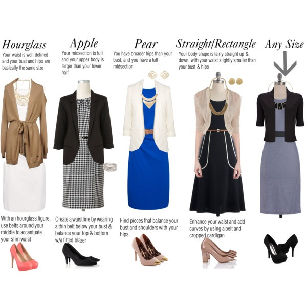 42 Best Images About X Shaped Dressing On Pinterest Best