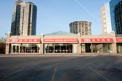 BEST CHINESE IN MISSISSAUGA