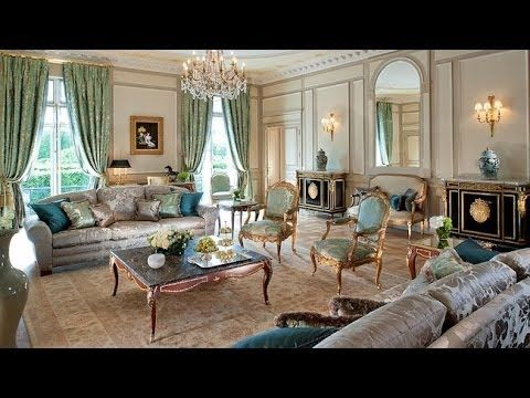 New York City MOST EXPENSIVE HOTEL - TOUR this LUXURY HOTEL ROOM at THE ...