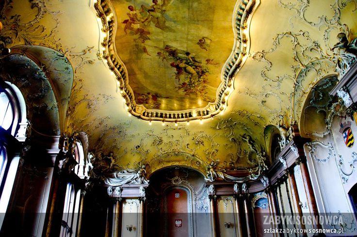 Sosnowiec - Poland #sosnowiec #poland #beautyplaces #silesia #polska  #Sosnowiec full album: https://photos.google.com/share/AF1QipP_RBDu9sSjlopuIgHE9RzvQaowy5ZcCSbVgnVIeVYQD0w77Vj-8jLkrzoIes7odg?key=ejdhZ0o3MmlabUdsWEZmdzdHWkFqeUZSa3ZTb1pR