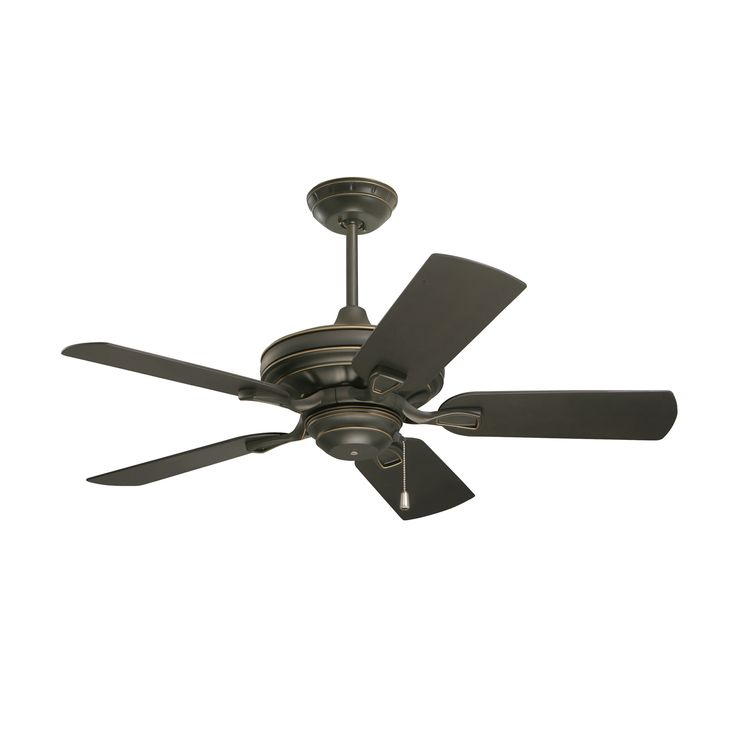 Golden Espresson 135 On Sale Not Returnable Remote And Light Kit Sold Separately Shop Emerson Electric CF542 42 In Carrera Veranda Ceiling Fan At ATG
