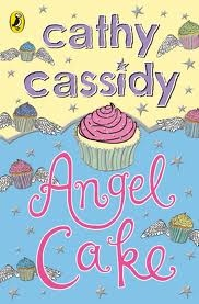 The first Cathy Cassidy book I ever read