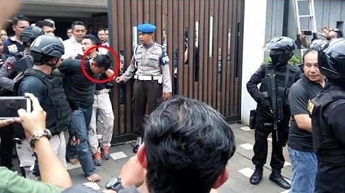 Kasus Penyanderaan dan Perampokan di Pondok Indah, PRT Tuai Pujian dari Para…