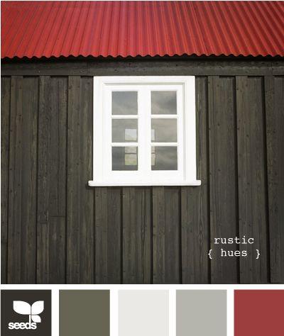 15 best color inspiration images on pinterest color combinations color combos and color palettes. Black Bedroom Furniture Sets. Home Design Ideas