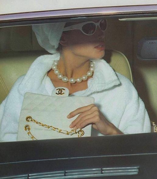 Things I Love Instagram Chanel Archives 1 Classy