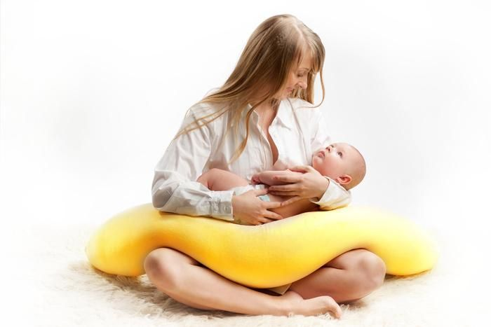 Бюстгальтеры для беременных и кормящих мам. Купить в интернет магазине