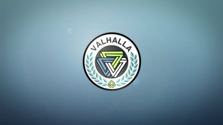 What is the Valhalla Movement?