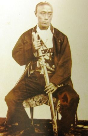 a history of the tokugawa shogunate a period in japanese history A brief history of the shogunate system of japan eastminster kevin macleod (incompetechcom) licensed under creative commons: by attribution 30.