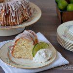 Key-Lime-Pound-Cake-Barbara-Bakes