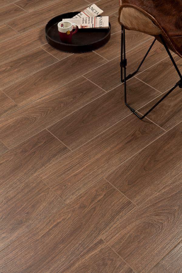 27 best Wood Effect Tiles images on Pinterest | Wood effect tiles ...