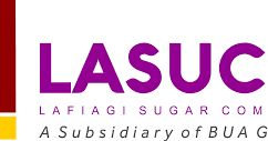 Here is the page to get full details on how to apply for the 2017 BUA Group Lafiagi Sugar Company (LASUCO) massive recruitment process.On this page we are going to share with you details on how to apply for this job and also the recruitment portal. Lafiagi Sugar Company (LASUCO) a subsidiary of BUA Group a leading Foods & Infrastructure Conglomerate in Nigeria with diversified investments spanning key sectors of the Nigerian sector. Lafiagi Sugar Company (LASUCO) was established as a joint…