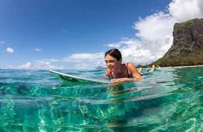 We offer Mauritius Tour Packages, Mauritius Holiday Packages, Mauritius Vacation Packages, Mauritius Travel Packages, Ile Aux Cerfs Mauritius Tour, South Island Tour Mauritius, North Island Tour Mauritius at competitive rates.