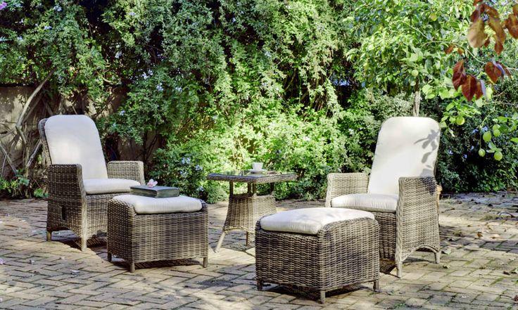 93 best Outdoor Furniture images on Pinterest