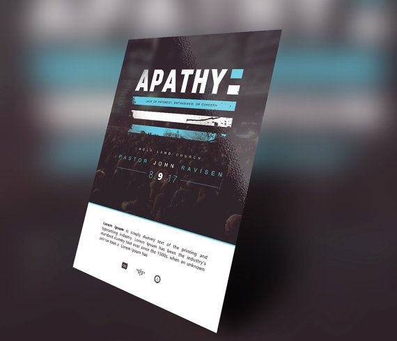 132 best The Best Etsy Photoshop and Microsoft Publisher Templates - microsoft templates for flyers