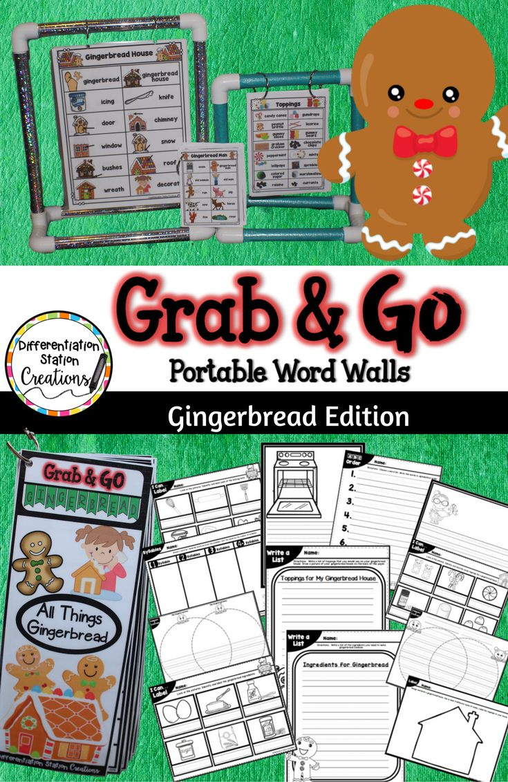 open letter example best 25 portable word walls ideas on i m done 29789
