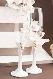 Bildergebnis für frangipani wedding