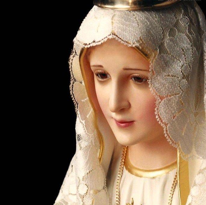 Santos Religiosos | Destaques | Casa de Velas São Jorge