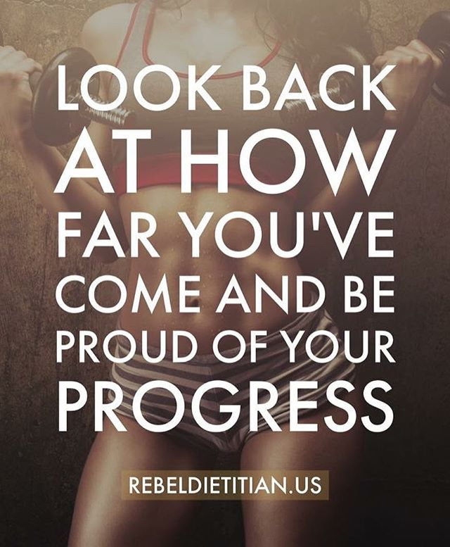 Be proud of yourself and keep moving forward 💪💗#gymmotivation #healthyliving #healthy #malta #gym #fitfam #fitchicks #worthit #weightloss #weightlossjourney #fitness #instafit #inspiration #positive #goodvibes #gymlife #loveyourself #challenges #nutrition #success #motivation #dedication #fitspiration #fitgirls #fitspo #thursday #december #instadaily #instafit #cardio #crossfit 💗💗💗 @rebeldietitian 💪  Check out BobbyOWilson.com for fitness and nutrition related articles!