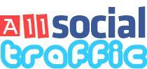 PES Pro #seo #microjobs