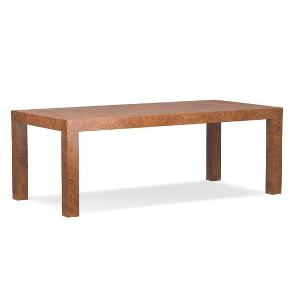 Wythe Dining Table