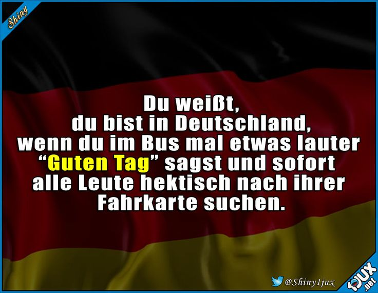 Wie auf Kommando ^^ #typischDeutsch #Deutschland #lustig #lustigeBilder #Humor #lachen