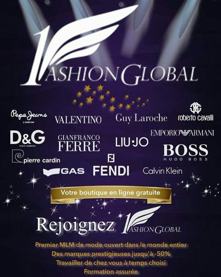 http://www.1fashionglobal.net/AurelieD/ __________________ visita www.1fashionglobal.net/LucyBoutique