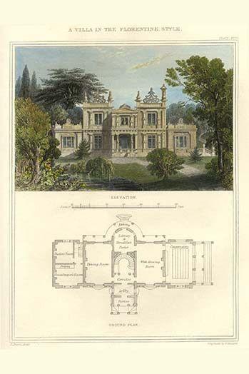 8 best Blueprint images on Pinterest Vintage house plans - best of blueprint builders minneapolis