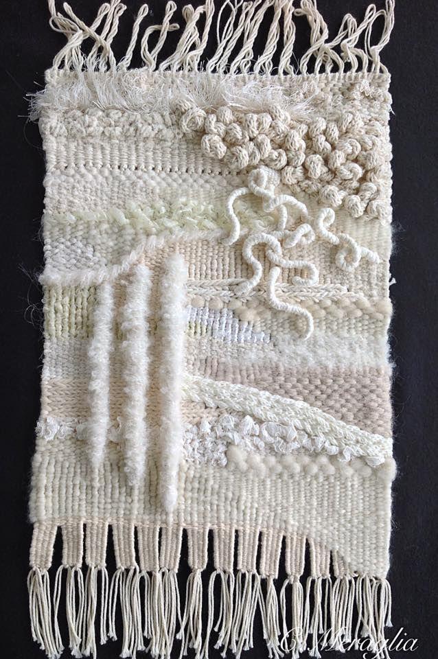 Textiles adventures                                                       …