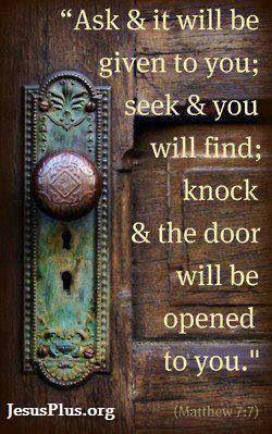 Jesus Christ~Love this quote