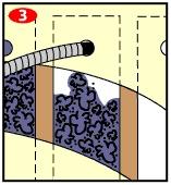 Installing Blown-In Insulation Tutorial