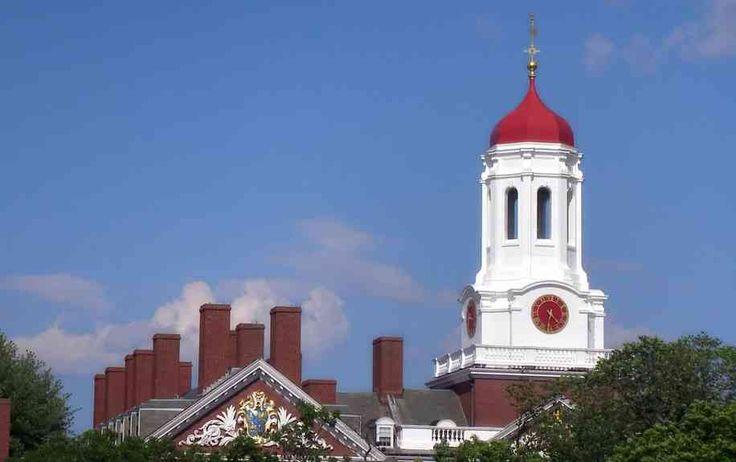 Comprehensive Leadership Programs - Comparison - Harvard Business School