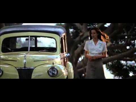 I LOVE THIS MOVIE! Pearl Harbor - Full movie