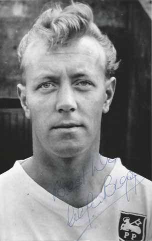 Alfie Biggs.  Bristol Rovers.