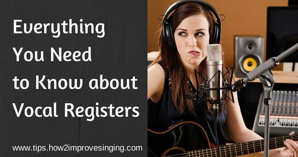 Click here to learn everything you need to know about vocal registers: http://tips.how2improvesinging.com/vocal-registers/