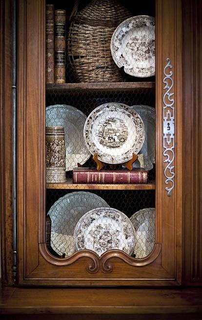 nike jordans wholesale china Pretty combination www franciehargrove com