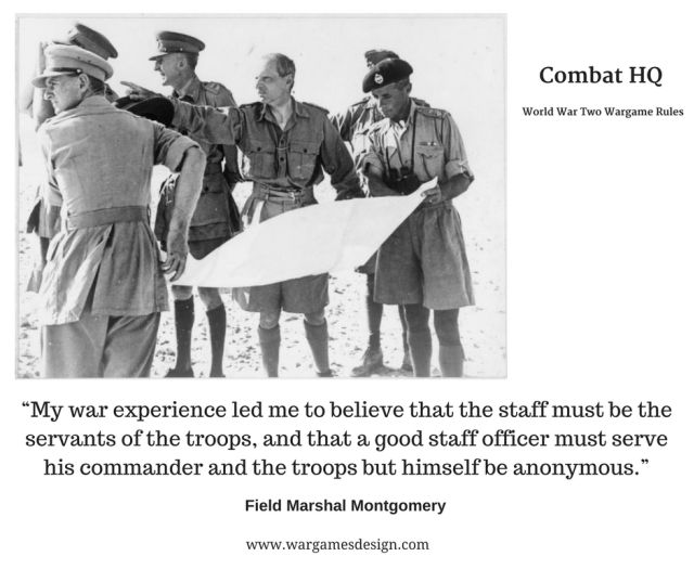 17 best combat hq images on pinterest world war two wwii and montgomery on staff 1 publicscrutiny Image collections