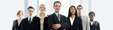 Özellikle İstanbul'da iş İngilizce kursu arayan pek çok kişi var. Kurumsal firmalarda çalışan orta ve üst düzey yöneticilerin ağırlıkta olduğu bir iş İngilizce kursu olan Executive English Coaching'i tüm kararsızlara tavsiye ediyorum. İş İngilizce Kursu: http://www.executiveenglishcoaching.com/