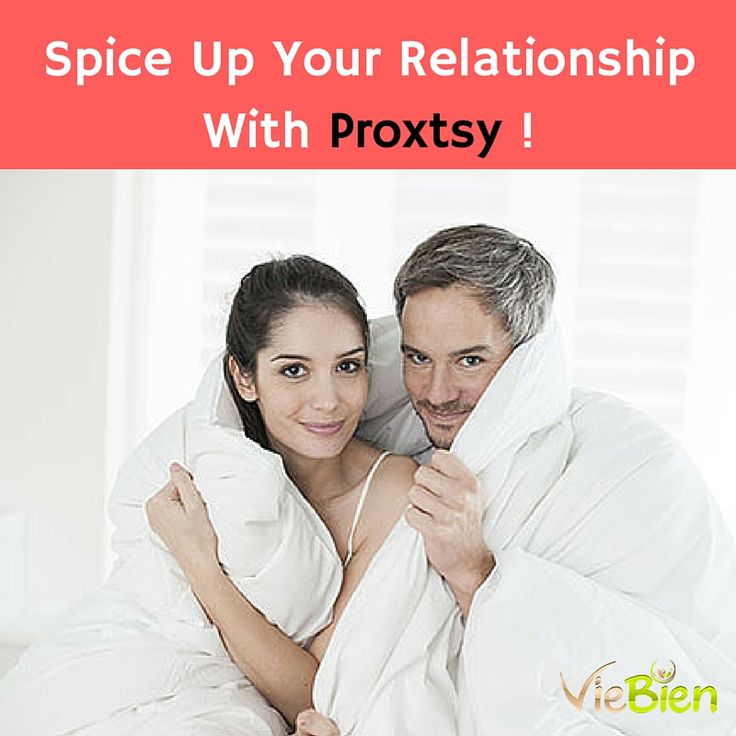 #Proxtsy Extreme Male Performance helps to improve your overall sexual performance.