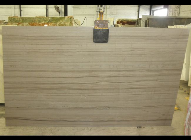 17 Best Images About Marble Granite On Pinterest Marbles Products And Natural Stones