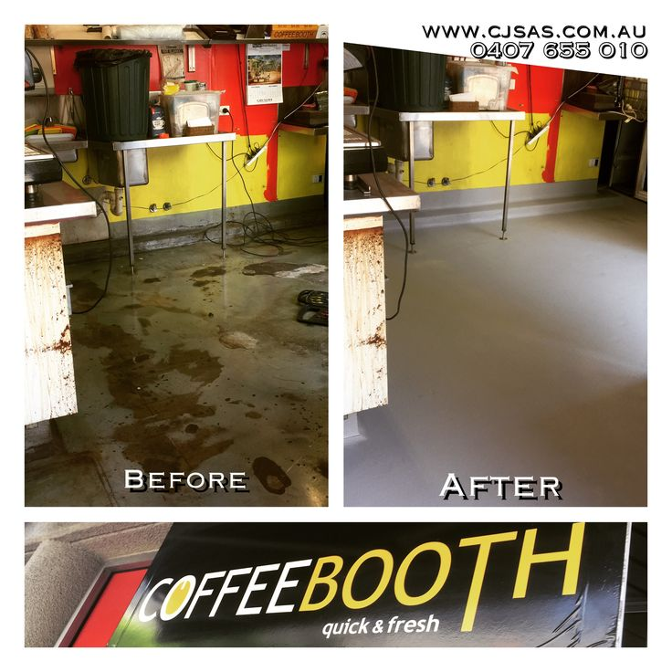 Industrial Flooring Brisbane: 75 Best Epoxy Flooring Brisbane, Australia Images On Pinterest