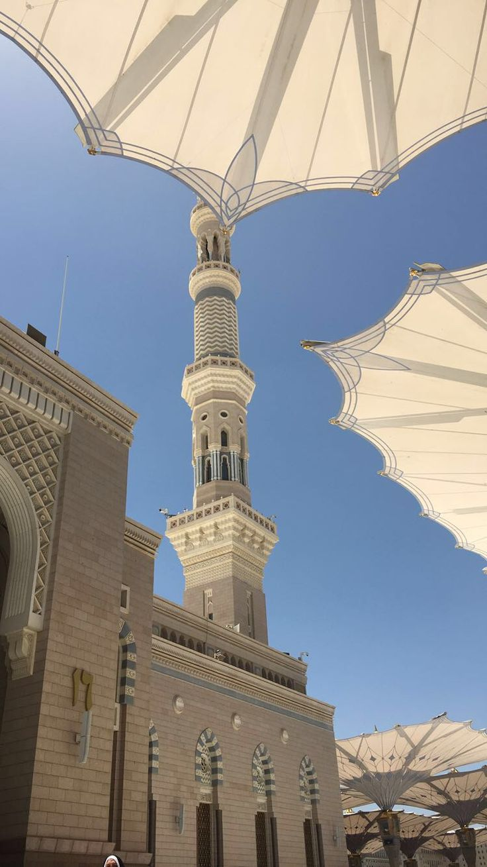 masjid nabawi arsitektur masjid arsitektur arsitektur