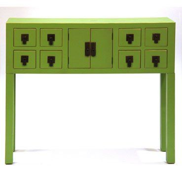 17 best ideas about mueble recibidor on pinterest - Consola muebles entrada ...