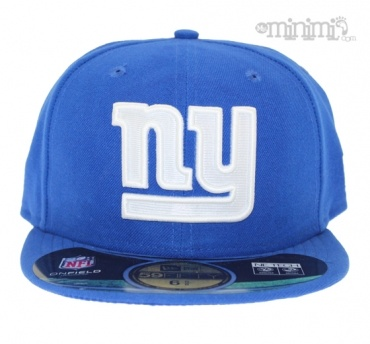 Photo New Era Casquette enfant - NY Giant Bleu  #giant #bleu #newera #newyork #blue #bleu #new #york #cap #casquette #fashion #swag #swagg #summer #spring