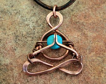"Little Southwest Yogi, ""Namaste"", Turquoise stone, yoga, people, meditation, Lotus, Namaskar, mudra, zen, heart chakra, lemurian diamond"