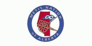 awesome Edmonton public schools to fly Treaty 6, Métis flags - Edmonton - Canada News