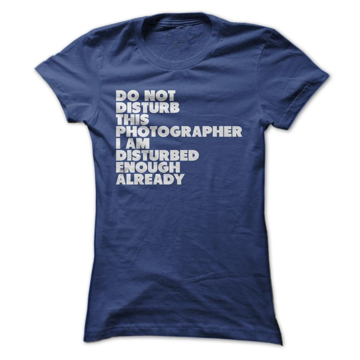 94 best photography photographer images on pinterest t for Costco t shirt printing