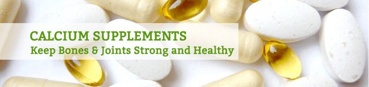 Ayurvedic herbal calcium supplements fulfill calcium requirement in the body. These tablets are beneficial for all age group. These prevent calcium deficiency and supplement vitamin D as well. These are easily available at online herbal store in India.