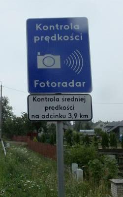 Odcinkowy pomiar prędkości docelowo ma działać w 29 miejscach w Polsce. W których miejscowościach już dokonywane są pomiary? http://autohol1.pl