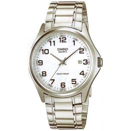 Reloj Casio R17009 Análogo - Clásico Hombres $160.000