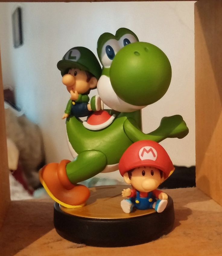 68 best images about amiibo customs on pinterest 33 best images about custom amiibo on pinterest